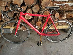 Schwinn Exit road bike for Sale in Lynn, MA