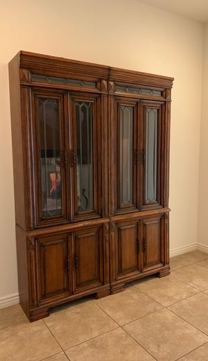 Bookcase for Sale in Chandler, AZ