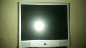 15' HP COMPUTER MONITOR FOR $10 for Sale in St. Louis, MO