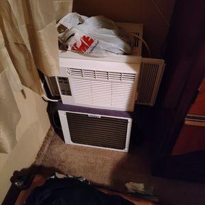 Window AC Unit for Sale in Philadelphia, PA