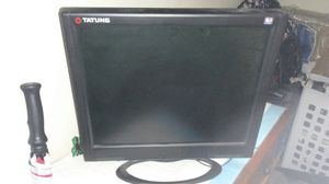 Computer or camera monitor for Sale in Fresno, CA