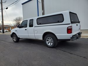 Ranger 05 for Sale in Chicago, IL