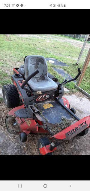 Lawnmower for Sale in Loxahatchee, FL