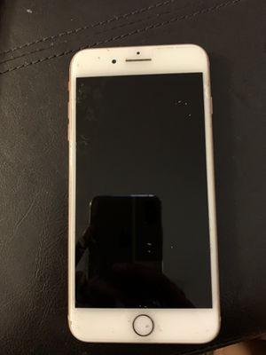 iPhone 8 Plus! for Sale in Hayward, CA
