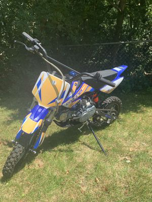 Dirt bike for Sale in West Chicago, IL