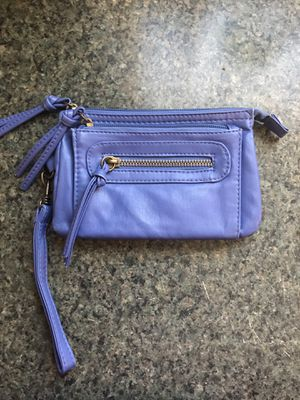 Wristlet for Sale in Chicago, IL