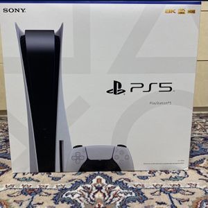 Ps5 for Sale in Katy, TX