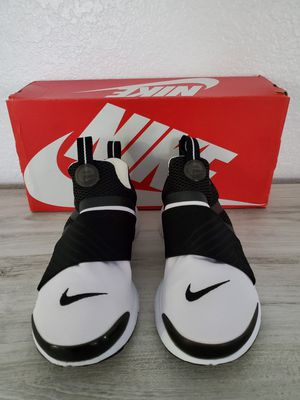Nike kids shoes for Sale in Victorville, CA