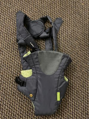 Baby carrier for Sale in Upland, CA