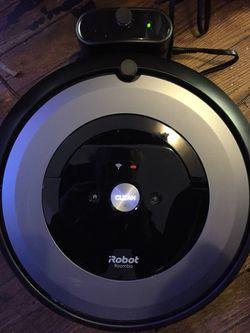 Roomba for Sale in Clarksburg,  WV