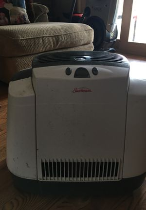 Humidifier for Sale in Branchville, NJ