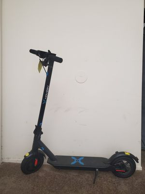 Pioneer Electric Scooter - Like New for Sale in Hawthorne, CA