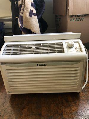 Fan/AC Unit for Sale in Seattle, WA