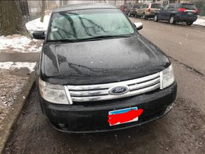 Ford Taurus 2009 for Sale in Chicago, IL