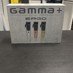 Gamma + ERGO for Sale in Lakeland,  FL