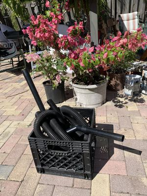 Vacuum Accessories for Sale in Miami, FL