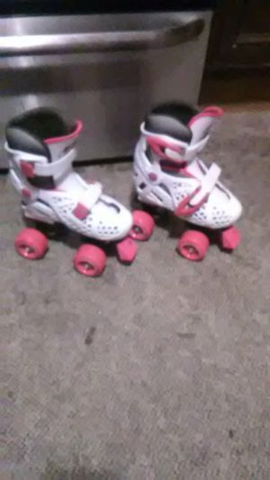 Roller Blades for Sale in Butte, MT