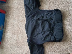 Motorcycle jacket for Sale in Pickerington, OH