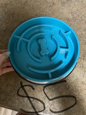 Dog easy feeder for Sale in Indian Trail, NC