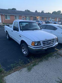 Car for Sale in Ann Arbor,  MI