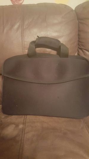 Computer Bag for Sale in Starkville, MS