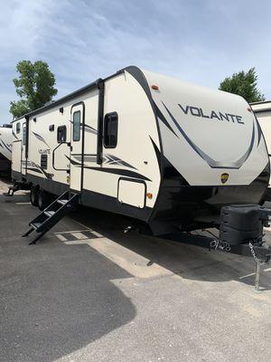 2020 Volante 32 SB for Sale in Katy, TX