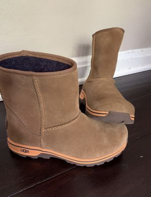 ugg for Sale in College Park, GA