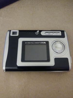 Emprex 3.0 ULTRA slim design digital camera for Sale in Federal Way, WA