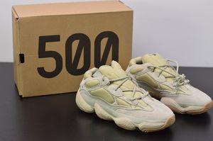 Adidas Yeezy 500 stone for Sale in Alexandria, VA