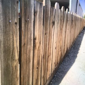Fence For Sale for Sale in Modesto, CA