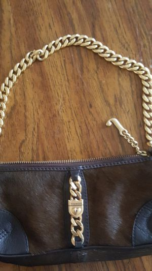 Juicy cotour bag for Sale in Crestview, FL