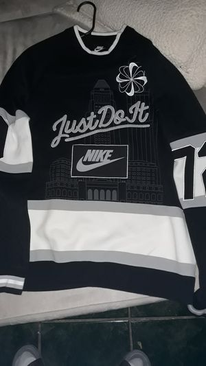 Nike Sweater for Sale in Austin, TX