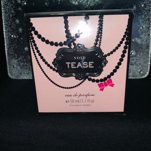Tease Perfume Victoria's Secret for Sale in San Antonio, TX
