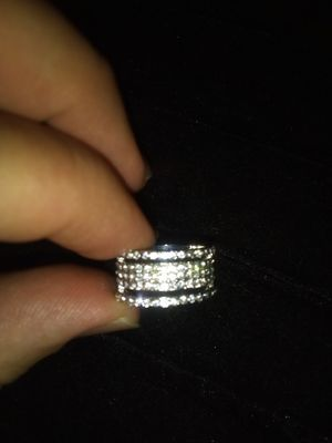 Brand New Ring! Please check out All my Offers. Lot's More Than Just JEWELRY 😀 for Sale in Glendale, AZ