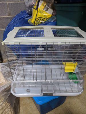 Birds cage for Sale in Woodbridge, VA
