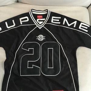 Supreme Size Small for Sale in Atlanta, GA