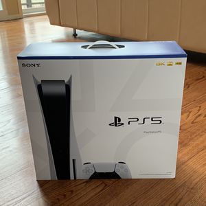PS5 for Sale in West Bloomfield Township, MI