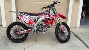 READ DESC Honda for Sale in Kissimmee, FL