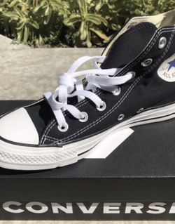 Converse hightop ( Mens 9, 10.5, 11.5, 13 / Women's 10.5 ) ONLY ! for Sale in Anaheim,  CA