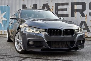 BMW 3 Series F30 for Sale in Brooklyn, NY