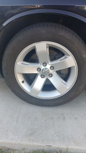 18 rims for Sale in Riverside, CA