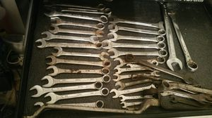 Wrenches for Sale in Houston, TX