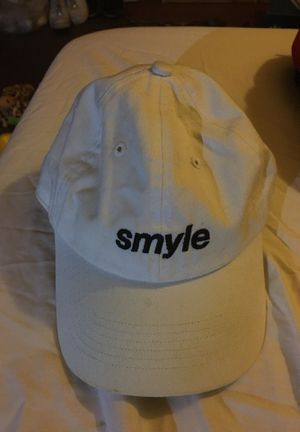 Smyle for Sale in San Diego, CA