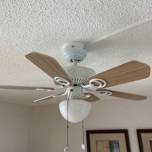 Fan for Sale in Boca Raton, FL