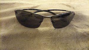 Ray-Ban sunglasses for Sale in Wichita, KS