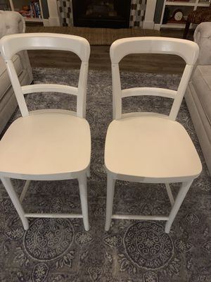 Cline Counter Height Bar Stools for Sale in Vancouver, WA