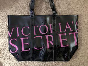 Victoria Secrets Fashion Tote for Sale in Riverside, CA