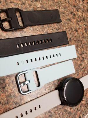 Samsung Galaxy Watch Active for Sale in Gresham, OR