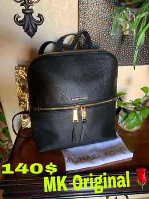 Mochila MK for Sale in San Luis, AZ