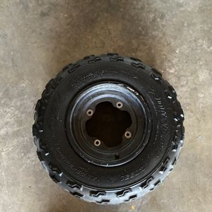 Quad Wheels for Sale in Merced, CA